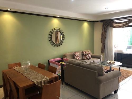 vendo casa en residencial privado en tres ríos