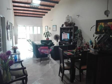 vendo casa en rozo palmira valle