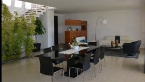 vendo casa en san francisco juriquilla