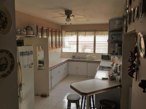 vendo casa en san francisco    mec19-3423