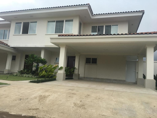 vendo casa en santa maria    mec18-7873
