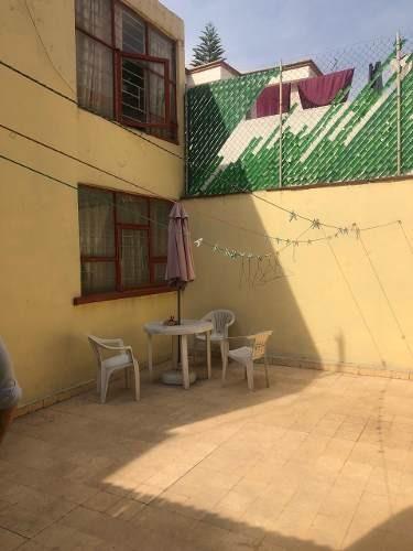vendo casa en tepeyac insurgentes dy