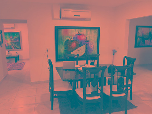vendo casa en turbaco bolivar - cartagena