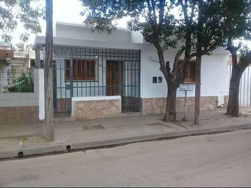 vendo casa en villa el libertador