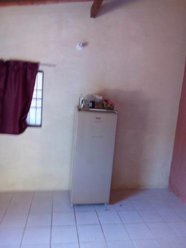 vendo casa en villa elisa a 4 cuadras de acceso sur  y5114