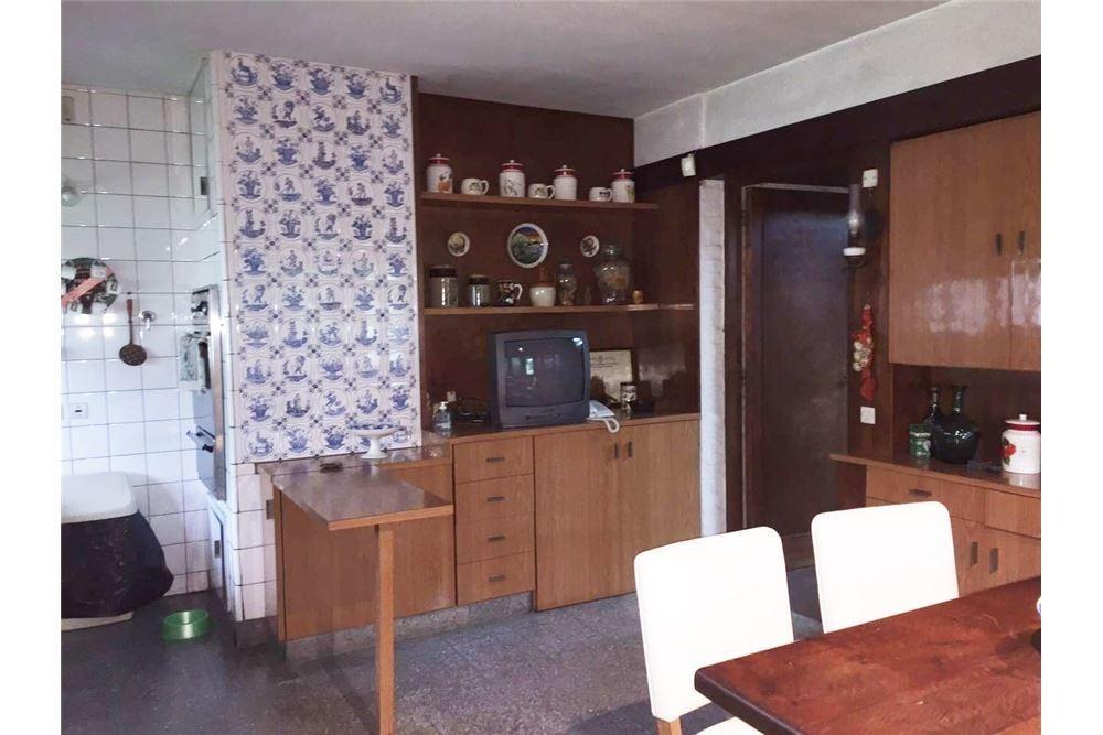 vendo casa en villa elisa residencial