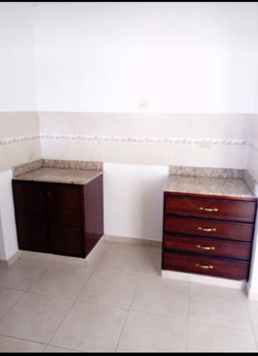 vendo casa en villa oliva bagala chiriqui bl.85 000