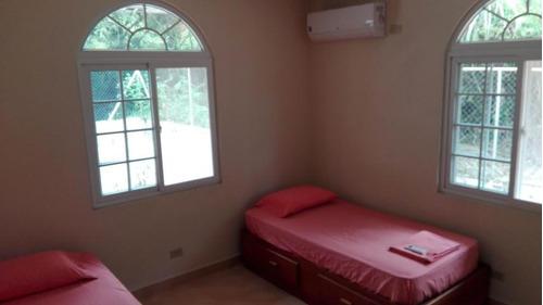 vendo casa en villas del lago, las cumbres 18-7551**gg**