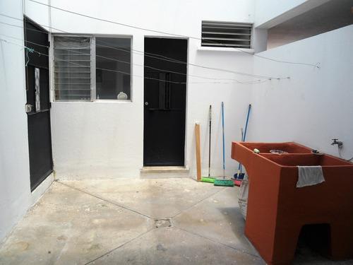 vendo casa en zona 16
