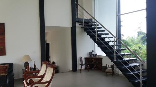 vendo casa en zona residencial campestre