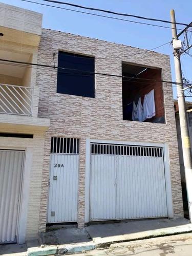 vendo  casa enorme vendo ou troco por outra em palmeira dos