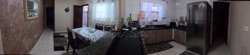 vendo casa entrada mais parcelas de r$ 532,00!!! ref. 492