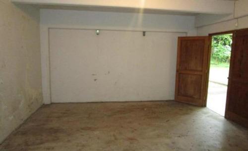 vendo casa espaciosa en altos de amador 19-8415**gg**