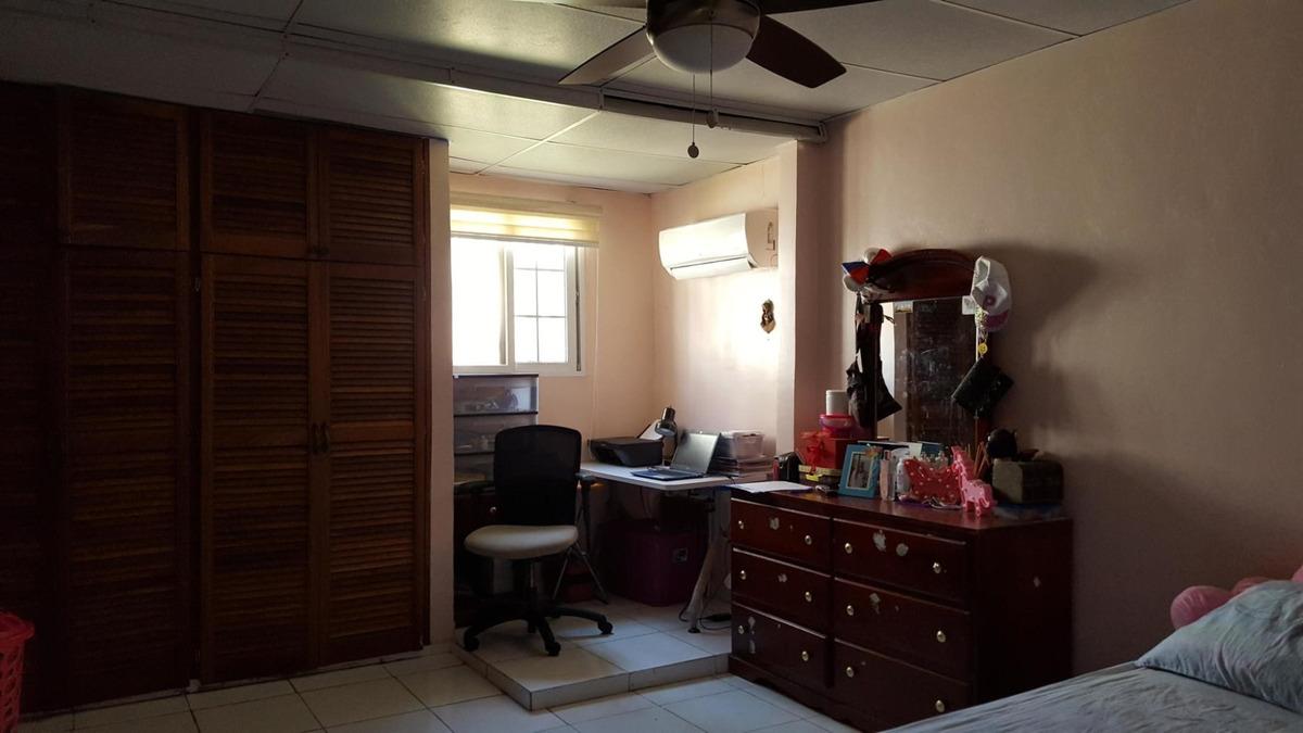 vendo casa espaciosa en altos de villa lucre 19-3836**gg**