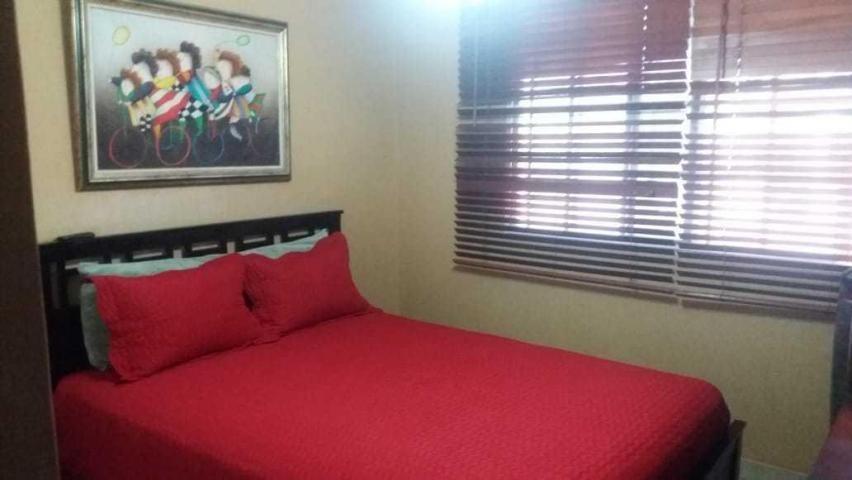 vendo casa espaciosa en brisas del golf 18-5431**gg**
