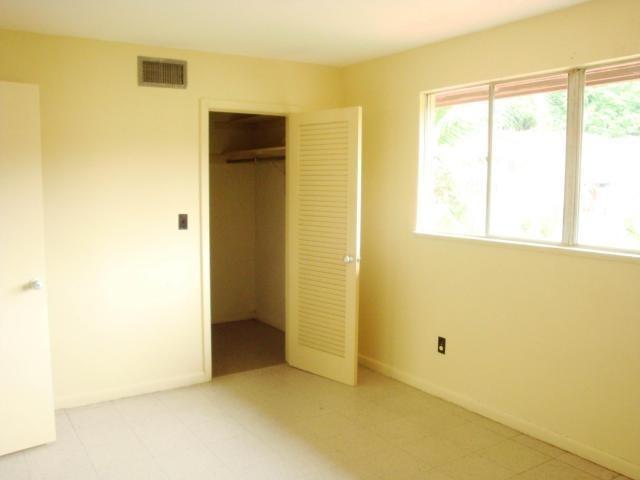 vendo casa espaciosa en ph villas de howard#18-3758**gg**