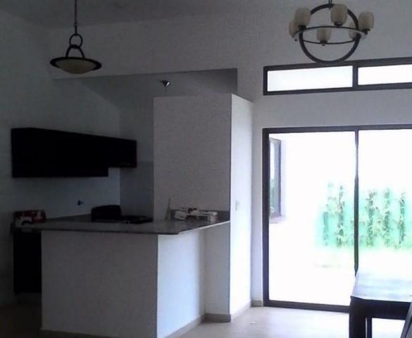 vendo casa espaciosa en residencial ecogardens, arraiján 19-