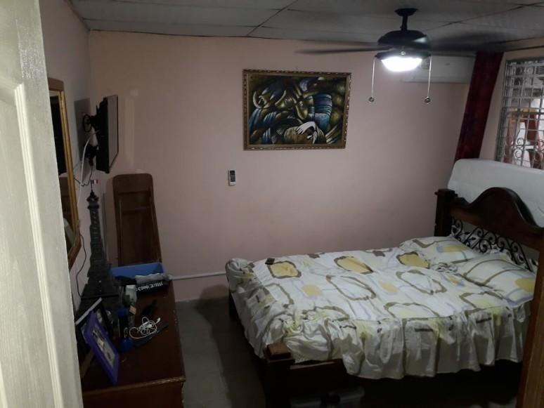 vendo casa espaciosa y confortable en el crisol ii 19-6722**