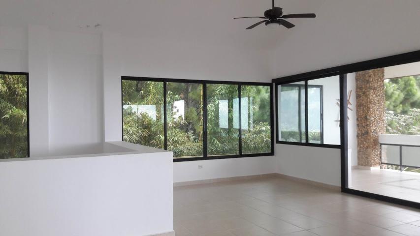 vendo casa espectacular en altos de maría 19-3235**gg**