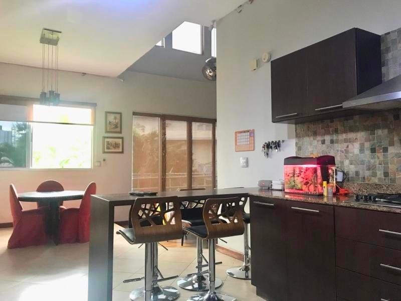 vendo casa espectacular en altos de panamá 20-1105**gg**