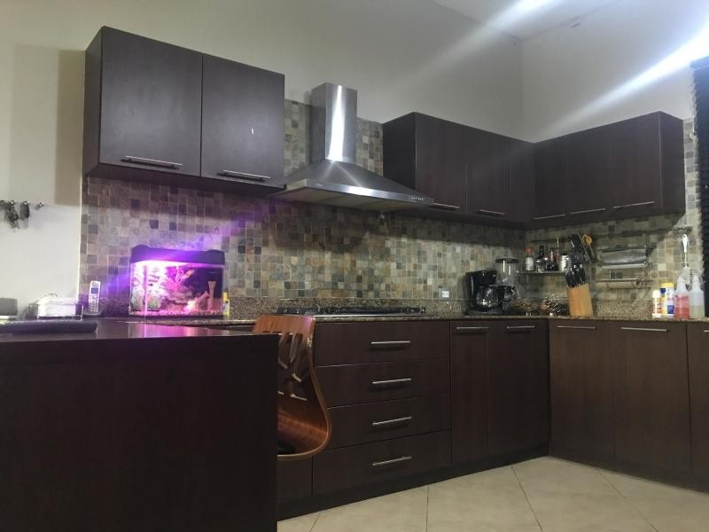 vendo casa espectacular en altos de panamá 20-1105**gg**
