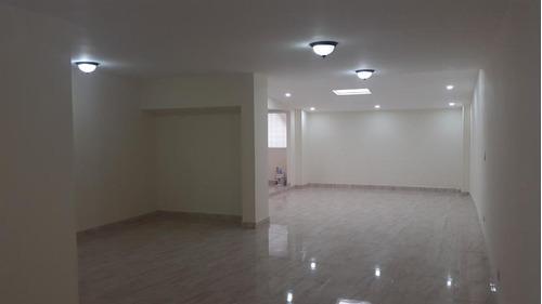 vendo casa espectacular en el carmen 18-2543**gg**