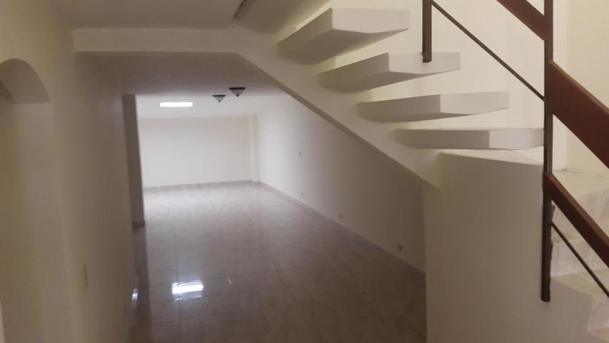 vendo casa espectacular en el carmen 19-11845**gg**