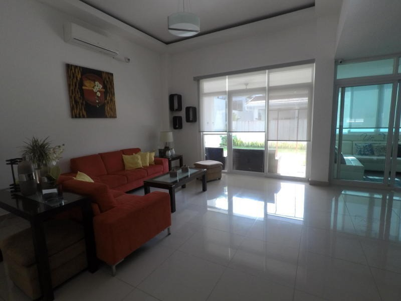 vendo casa espectacular en horizontes altos de panamá 199173