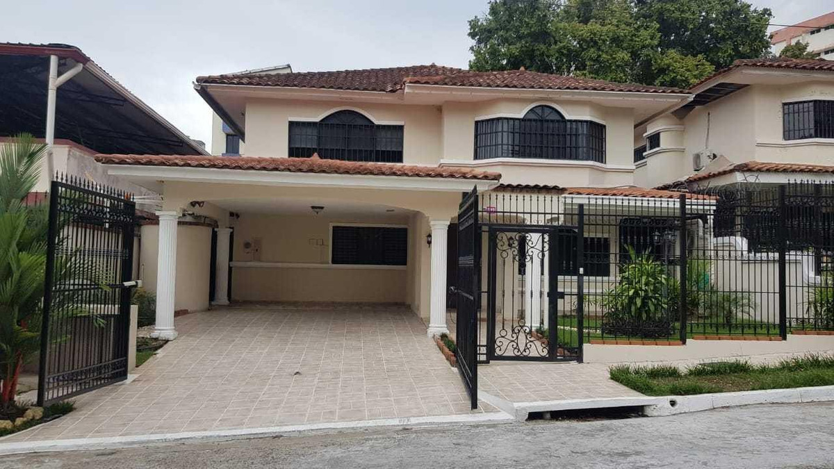 vendo casa espectacular en la alameda 20-1750**gg**