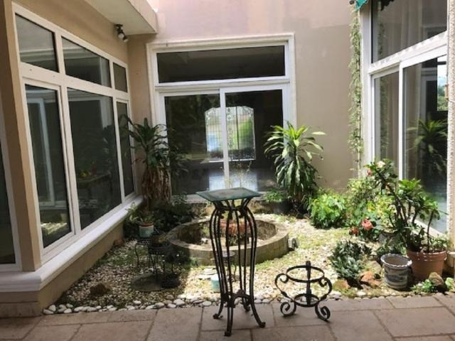 vendo casa espectacular en magnolias, costa del este 17-5364
