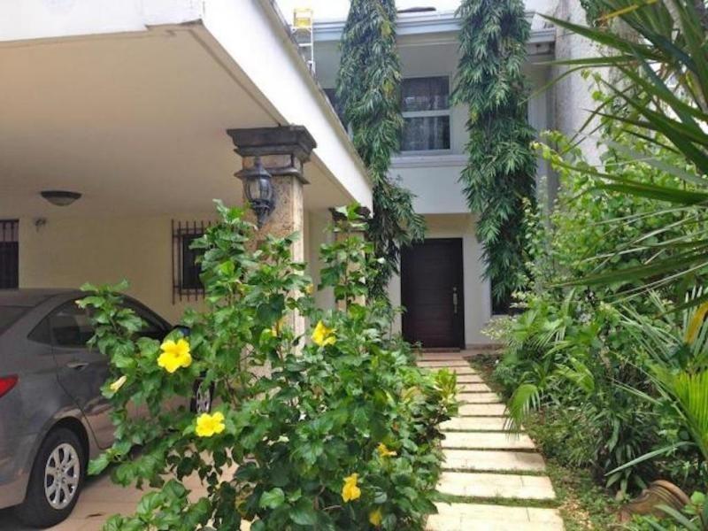 vendo casa espectacular en marbella 16-3516