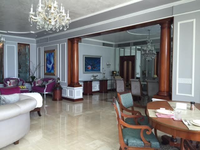 vendo casa espectacular en paitilla, 20-3394