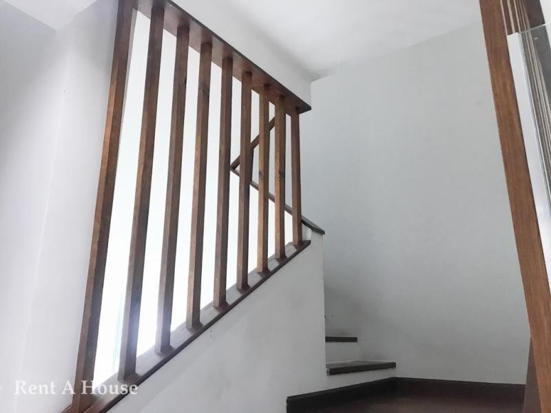 vendo casa espectacular en ph minimal houses, altos del golf