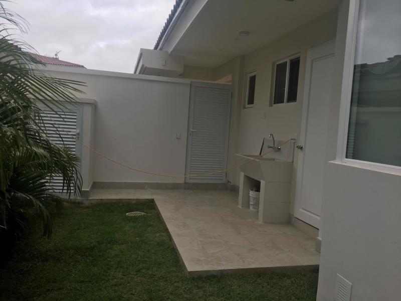vendo casa espectacular en ph the grove, santa maría 20-731