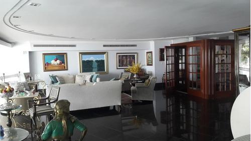 vendo casa espectacular en punta paitilla 17-4917