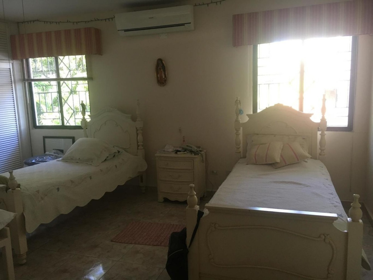 vendo casa espectacular en san francisco 19-2920**gg**