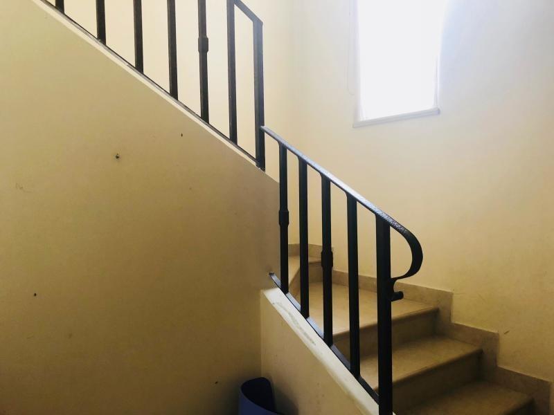 vendo casa espectacular en versalles 20-6178