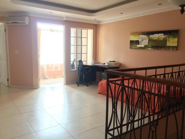 vendo casa espectacular en villa valencia, costa sur 19-1512