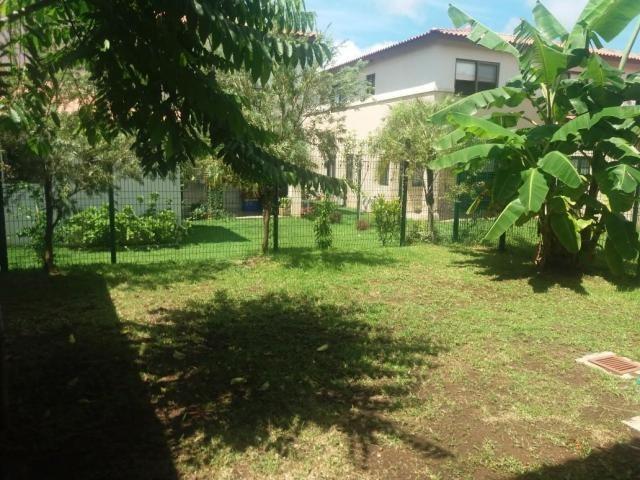 vendo casa espectacular en woodlands panamá pacífico 205365