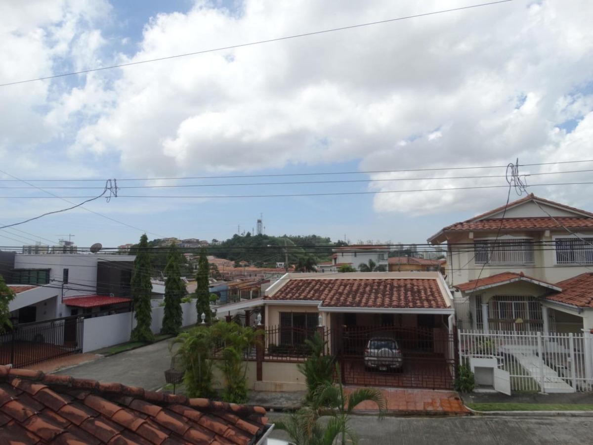 vendo casa espléndida en altos de panamá 19-1613**gg**