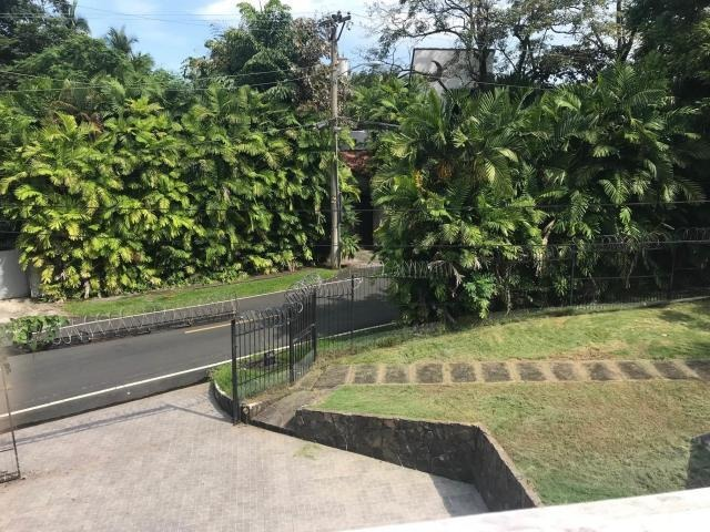 vendo casa espléndida en coco del mar 18-6655**gg**