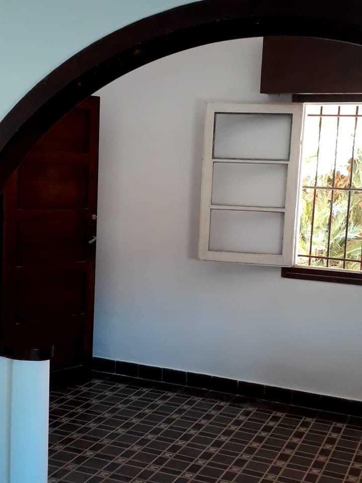 vendo casa esquinera2 dormitorios en maldonado