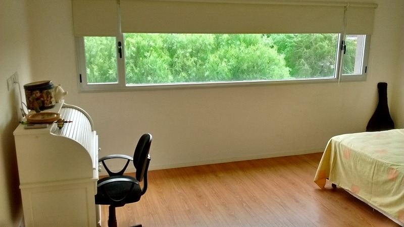 vendo casa estilo minimalista , benavidez