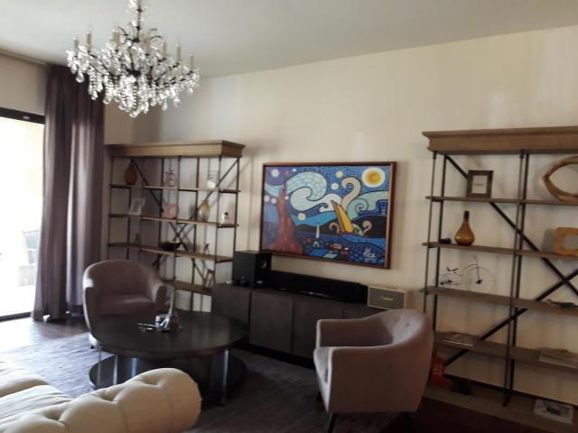vendo casa exclusiva en embassy club, clayton 18-1460**gg**
