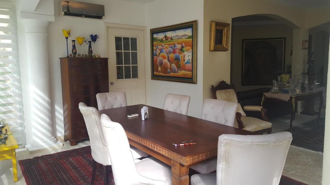 vendo casa exclusiva en ph costa bay, costa del este 20-8621