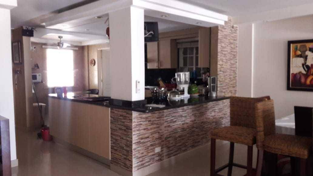 vendo casa exclusiva en ph green valley, albrook 19-3247gg