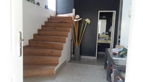 vendo casa exclusiva en ph villa valencia, costa sur 19-1250