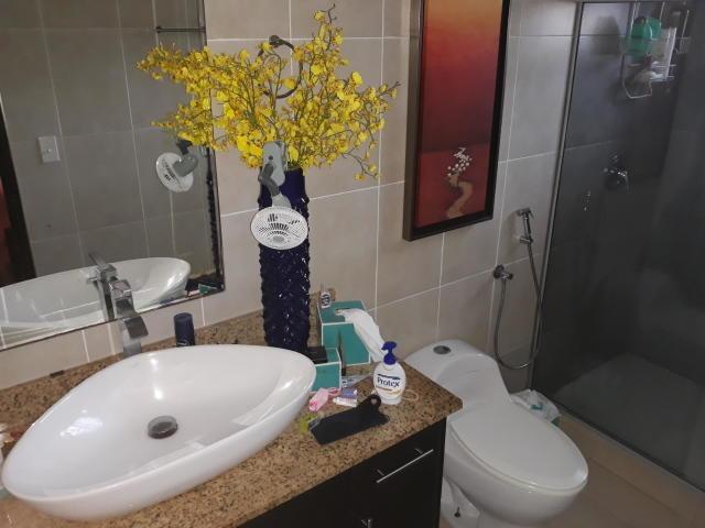 vendo casa exclusiva en villa tiber brisas del golf 18-6101*