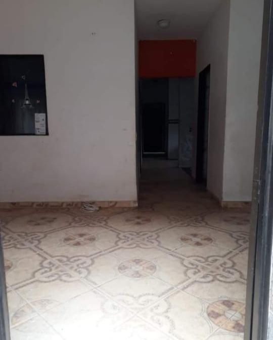vendo casa familiar en medellín barrio aranjuez
