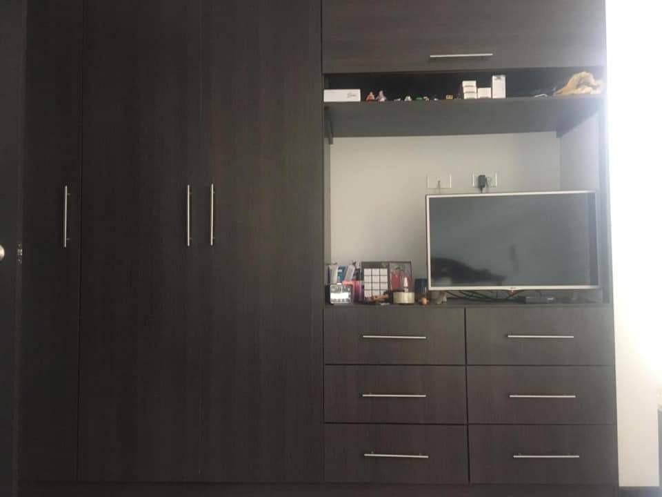 vendo casa fusagasugá 3 habitaciones 3 baños